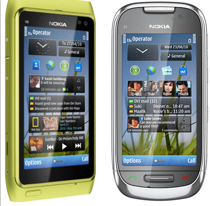 viber for nokia c7 symbian free download