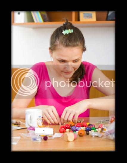 Детский бизнес идеи своими руками