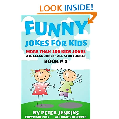 clean funny jokes for adults - 500×500