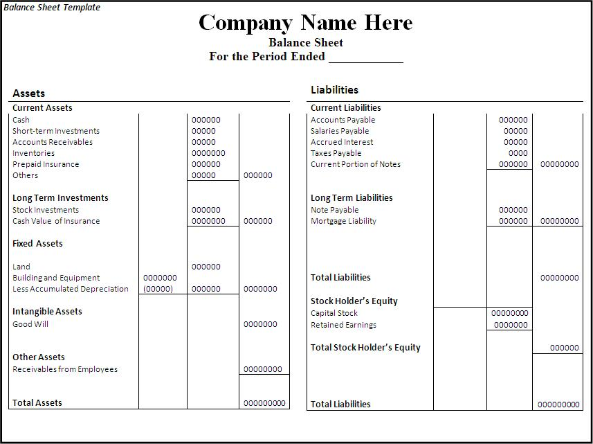 Doc711867 How to Make a Signup Sheet how to make a signup – How to Make a Signup Sheet in Word