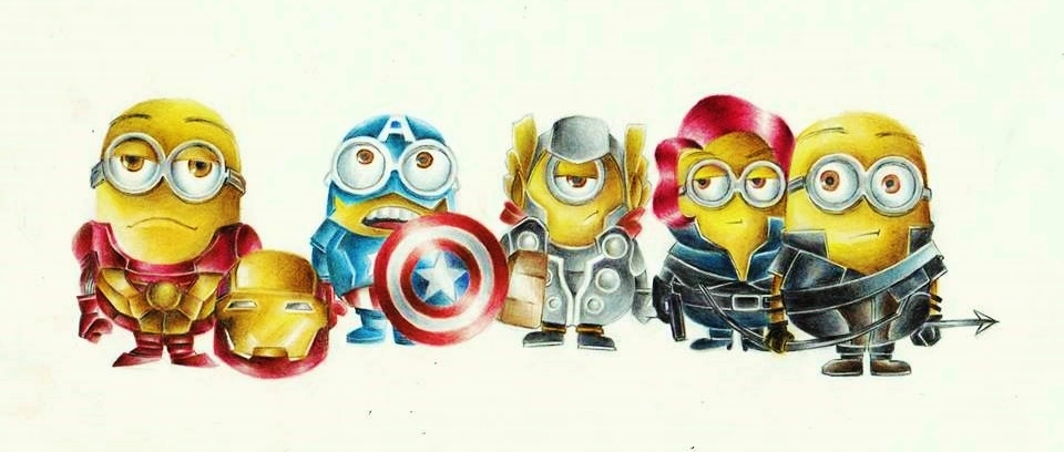 http://gdesignsgallery.com/1/superhero-minions-pictures-211.jpg