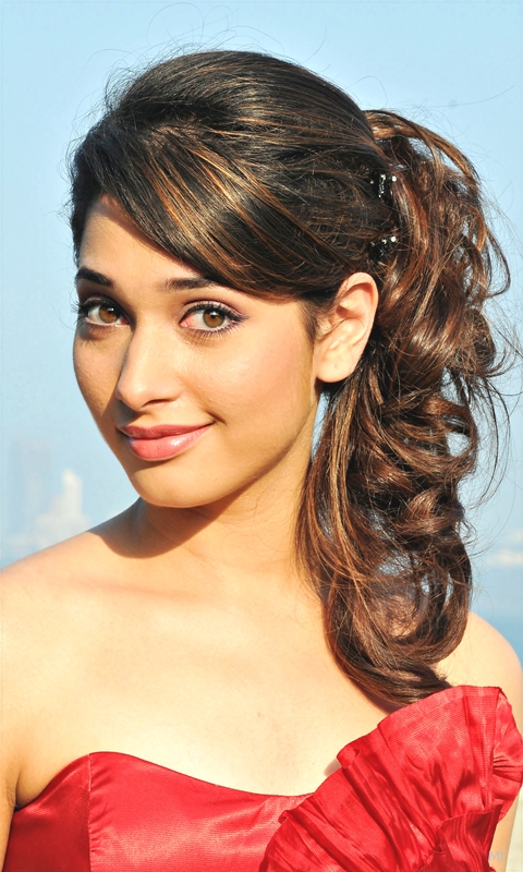 Tamanna Wallpapers Free Download For Mobile
