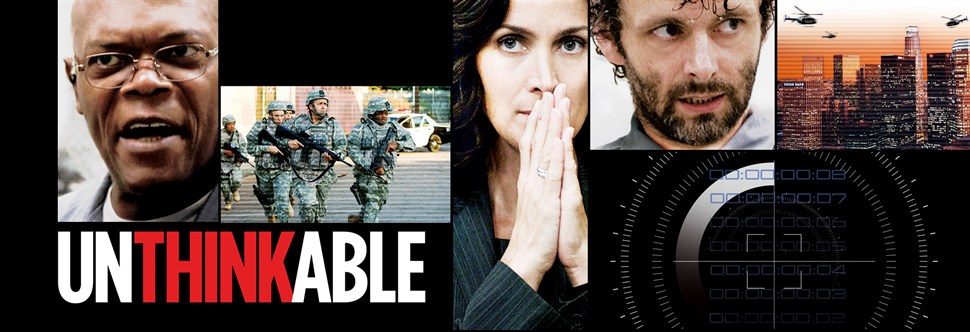 vies to watch now online without signing up Movies and