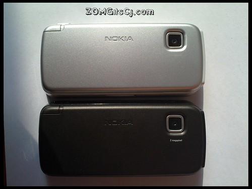 Nokia 5233 Softwares Update Free Download